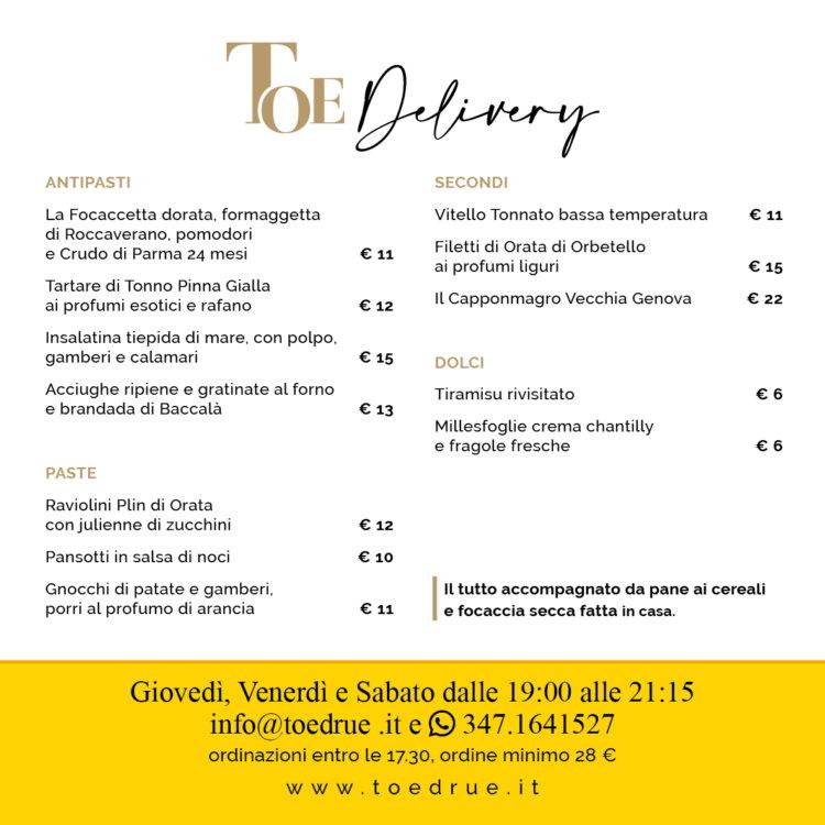 2020_04_Toe_Delivery_16Aprile2