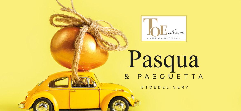 2020_04_Toe_Pasqua_Slide