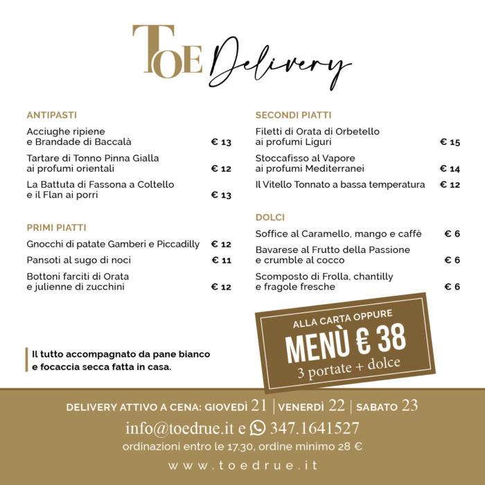 2020_05_Toe_Social_Delivery_21Maggio2