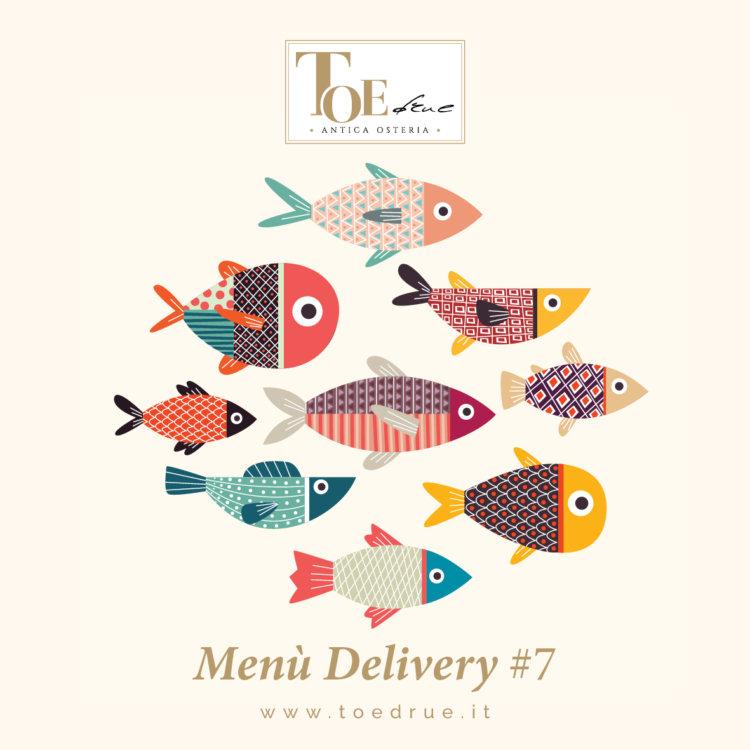 2020_05_Toe_Social_Delivery_28Maggio_1