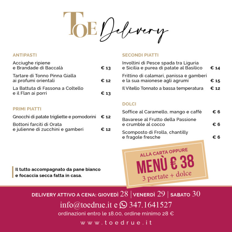 2020_05_Toe_Social_Delivery_28Maggio_2