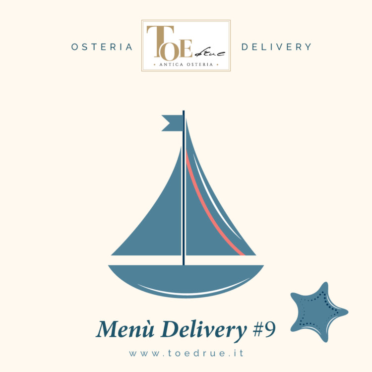 2020_06_Toe_Social_Delivery#9_bis