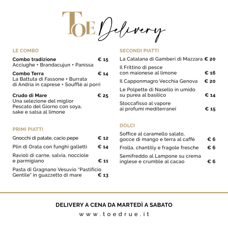 2020_09_Toe_Delivery_Settembre2