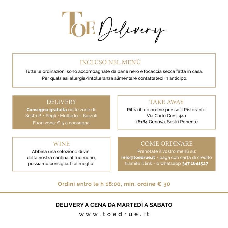 2020_09_Toe_Delivery_Settembre4